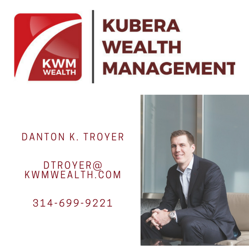 Kubera Wealth Management