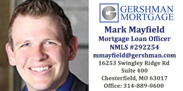 Gershman Mortgage