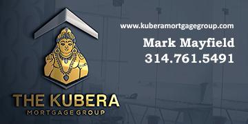 Kubera Mortgage